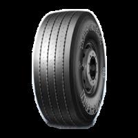 Грузовые шины (Прицеп)
