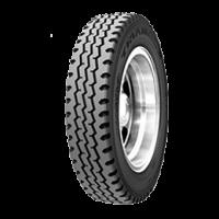 Грузовые шины (Универсальные)