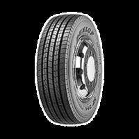 Грузовые шины (Управляемая ось)