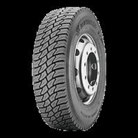 Грузовые шины (Ведущая ось)