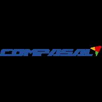 Compasal