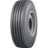 Шина грузовая 385/65R22.5 TR-1 Tyrex ALL STEEL б/к
